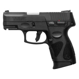 PISTOLA G2C 9 Cal. .9mm