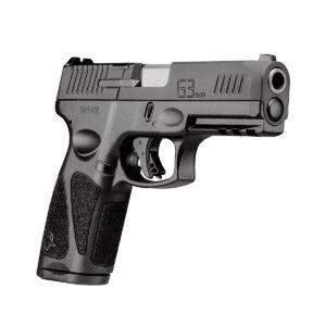 PISTOLA G3 T.O.R.O. Cal. .9mm